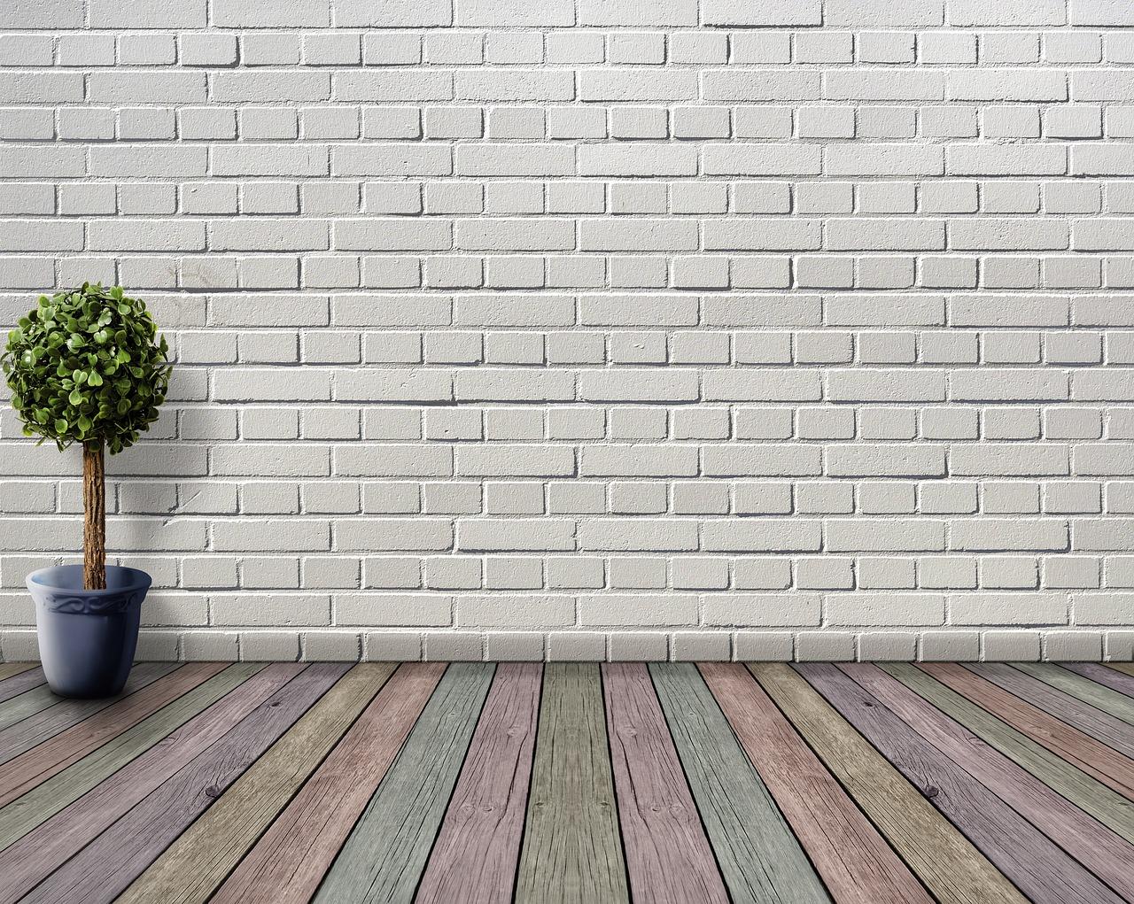 Come Riconoscere I Muri Portanti Di Una Casa