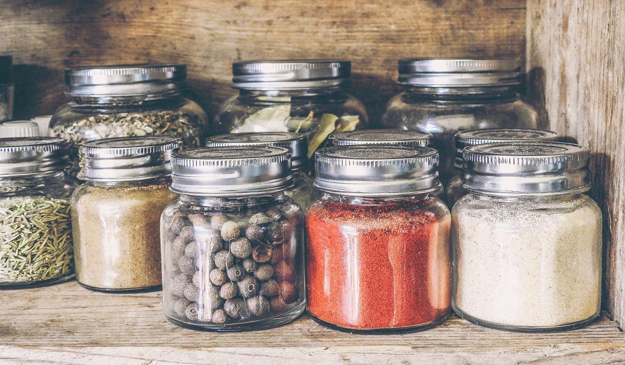 Cucina vintage: idee d\'arredo per mobili, materiali e colori