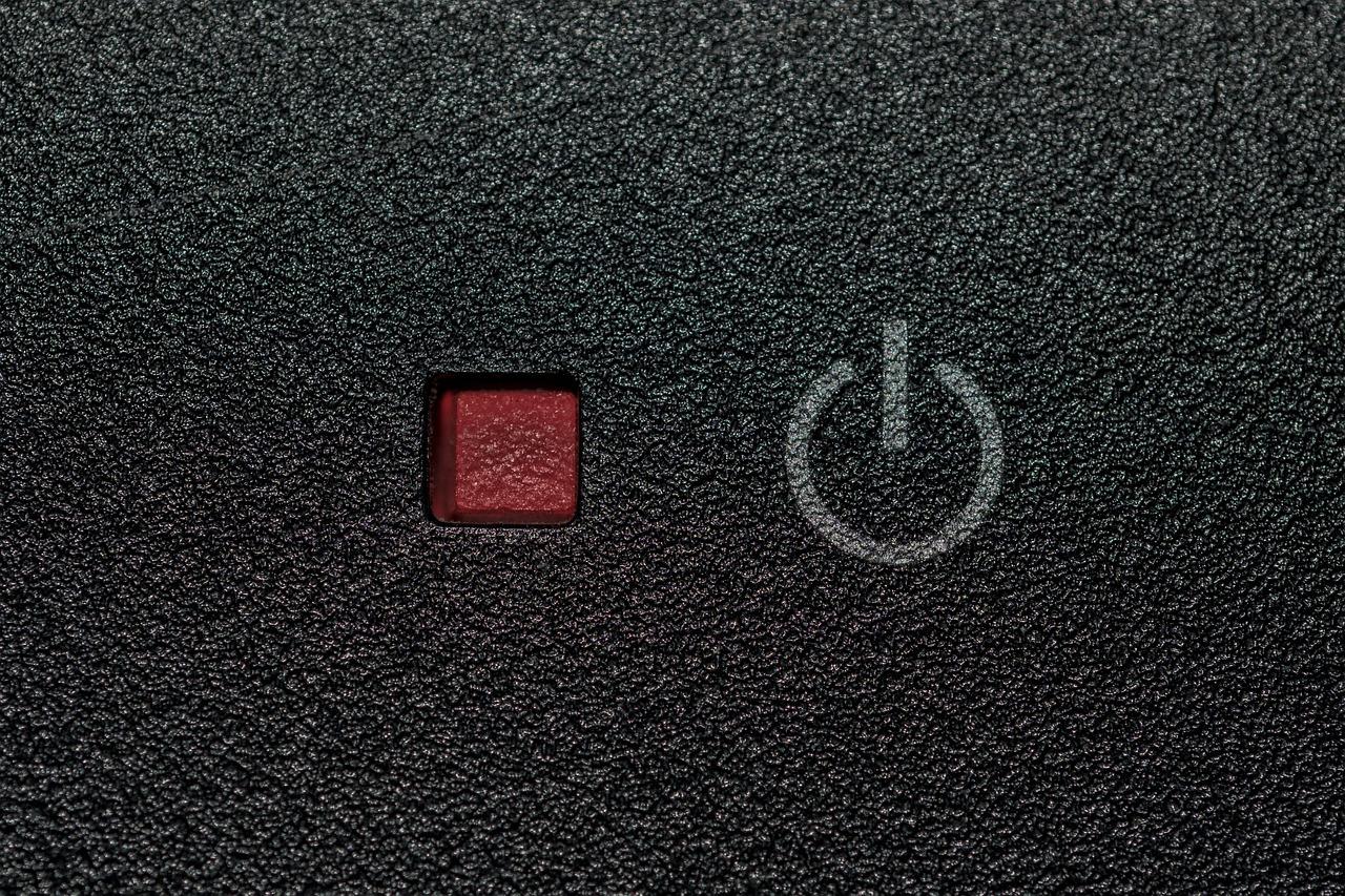 Schema Elettrico Per Temporizzatore : Interruttore luce temporizzato: come funziona e quando conviene