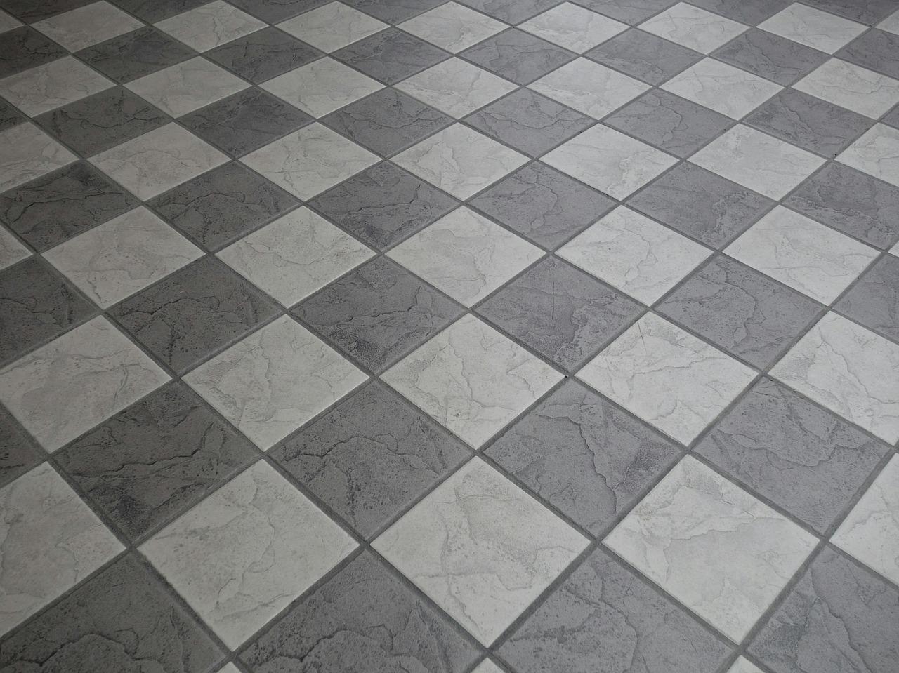 Lucidare I Pavimenti In Marmo come levigare e lucidare i pavimenti in marmo?
