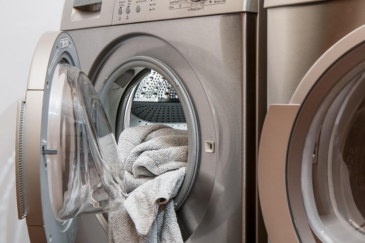L'asciugatrice non asciuga? Cause e soluzioni