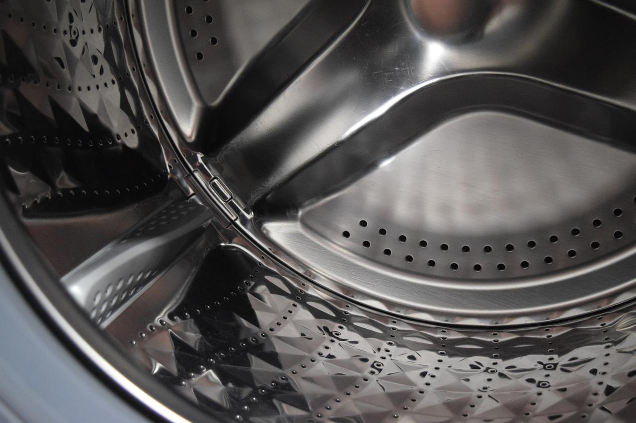 Come Pulire La Lavatrice Trucchi Per Una Pulizia Efficace E Veloce
