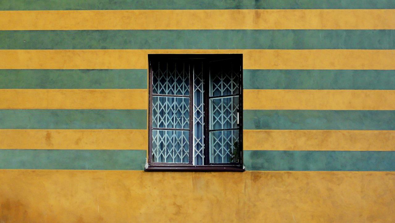 Immagini Belle Da Dipingere come dipingere una parete in modo originale?