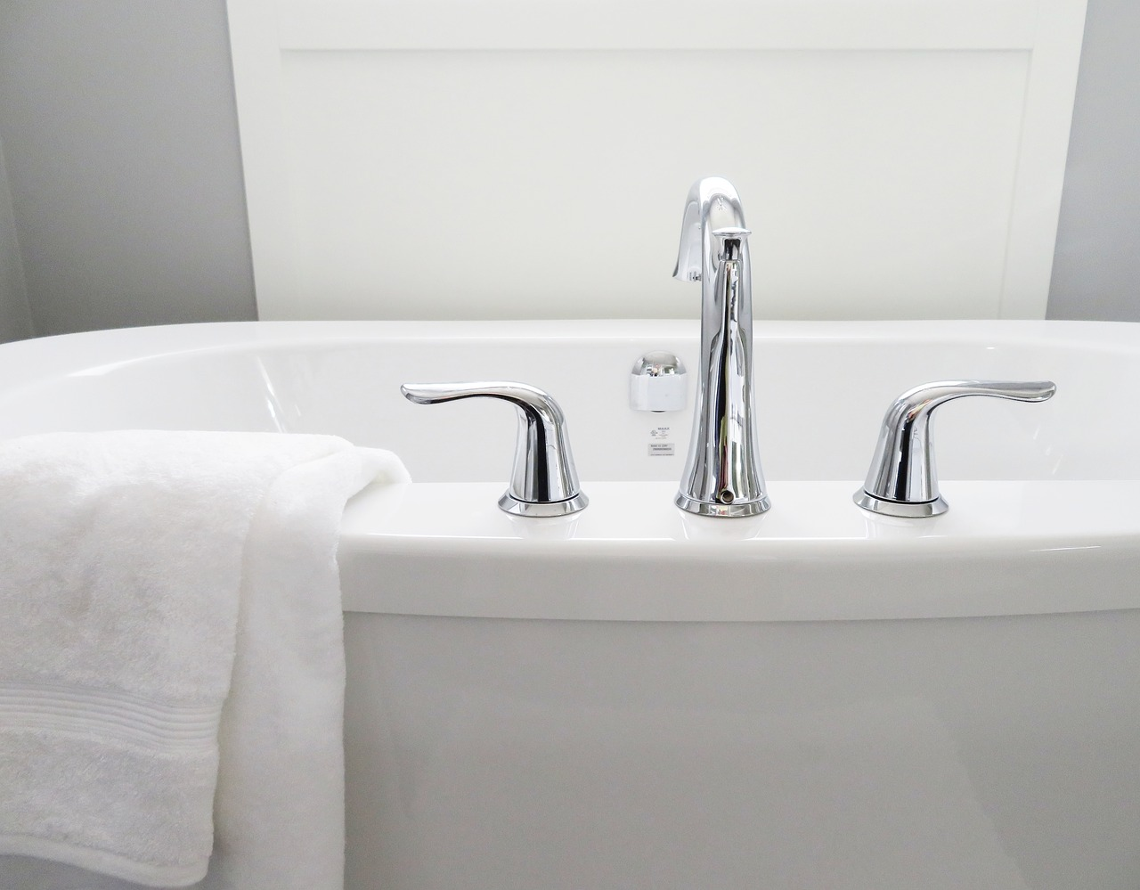 Vasca Da Bagno Nuova : Sovrapposizione vasca da bagno: come funziona e quanto costa