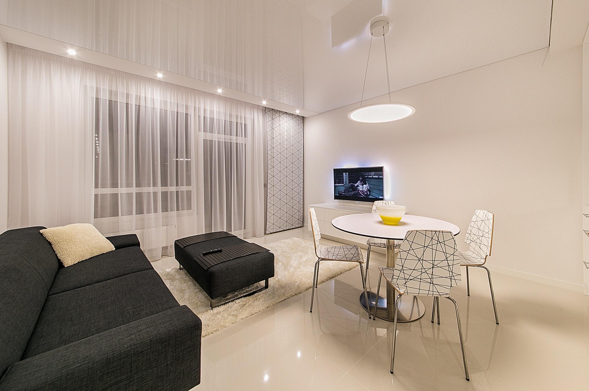 Canalina Per Fili Tv come appendere la tv al muro? consigli pratici
