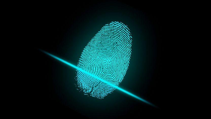 Serratura biometrica: prezzo, vantaggi e sicurezza