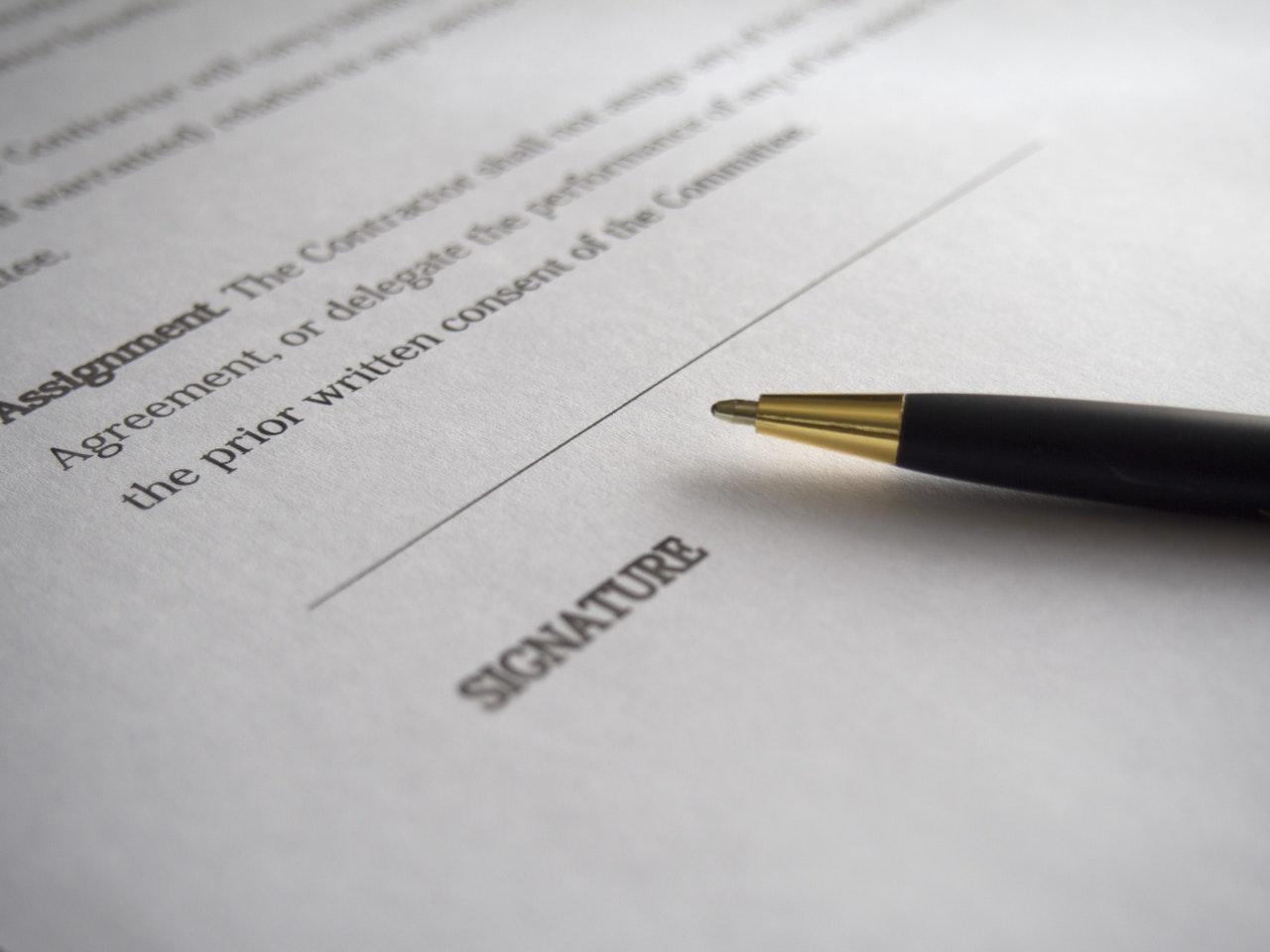 Mutuo Ristrutturazione Come Funziona Requisiti Documenti Necessari