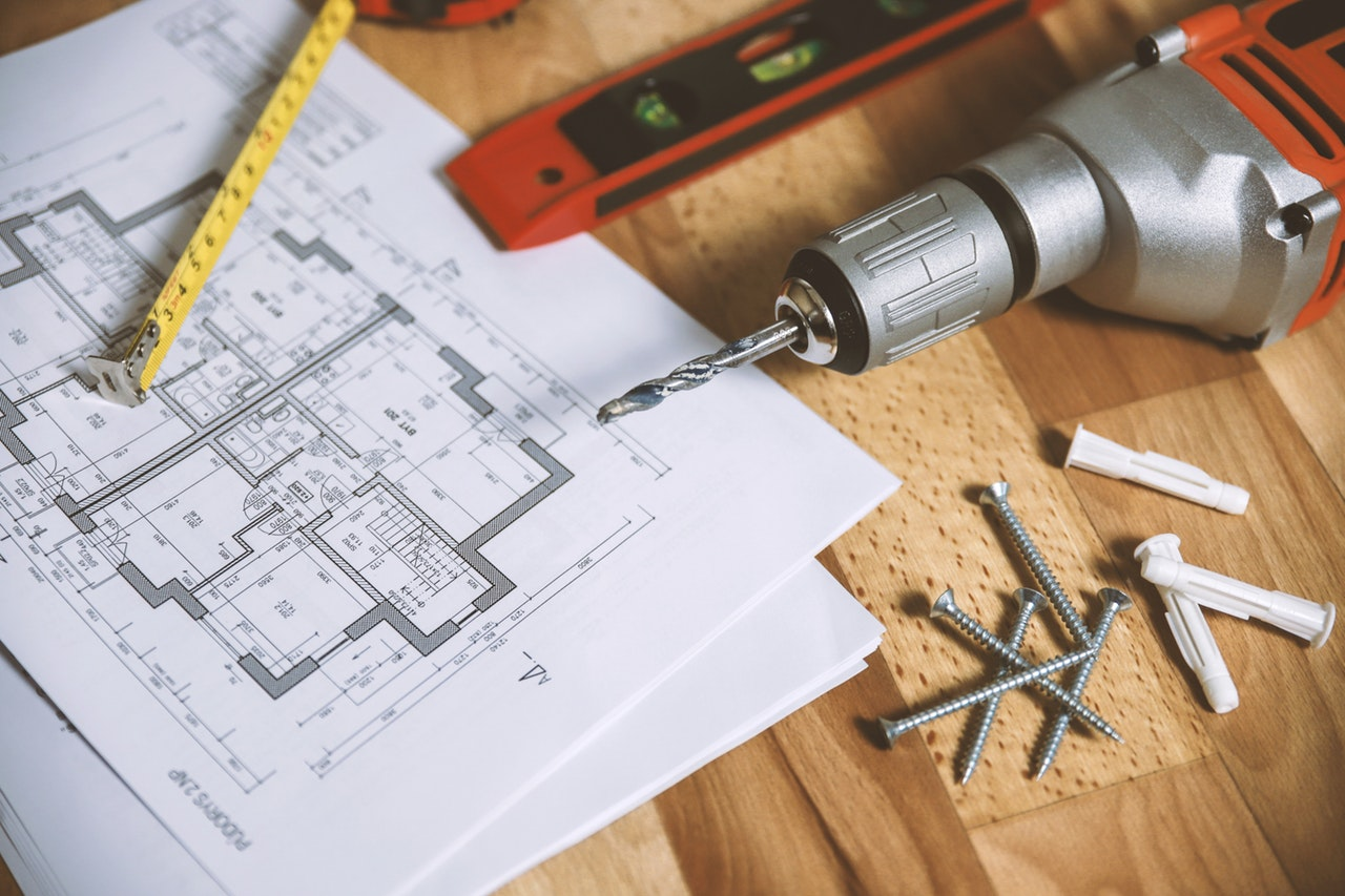 Costo Manodopera Rifacimento Bagno impianto idraulico bagno: progettazione, costi e consigli