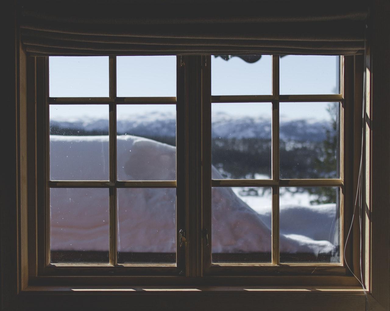 Come Montare Un Controtelaio controtelaio finestra: sì o no? prezzi e tipologie