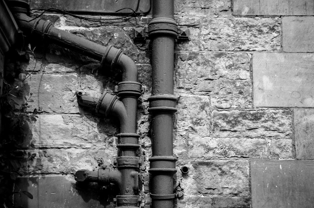 Impianti idraulici domestici: quali tubi scegliere?