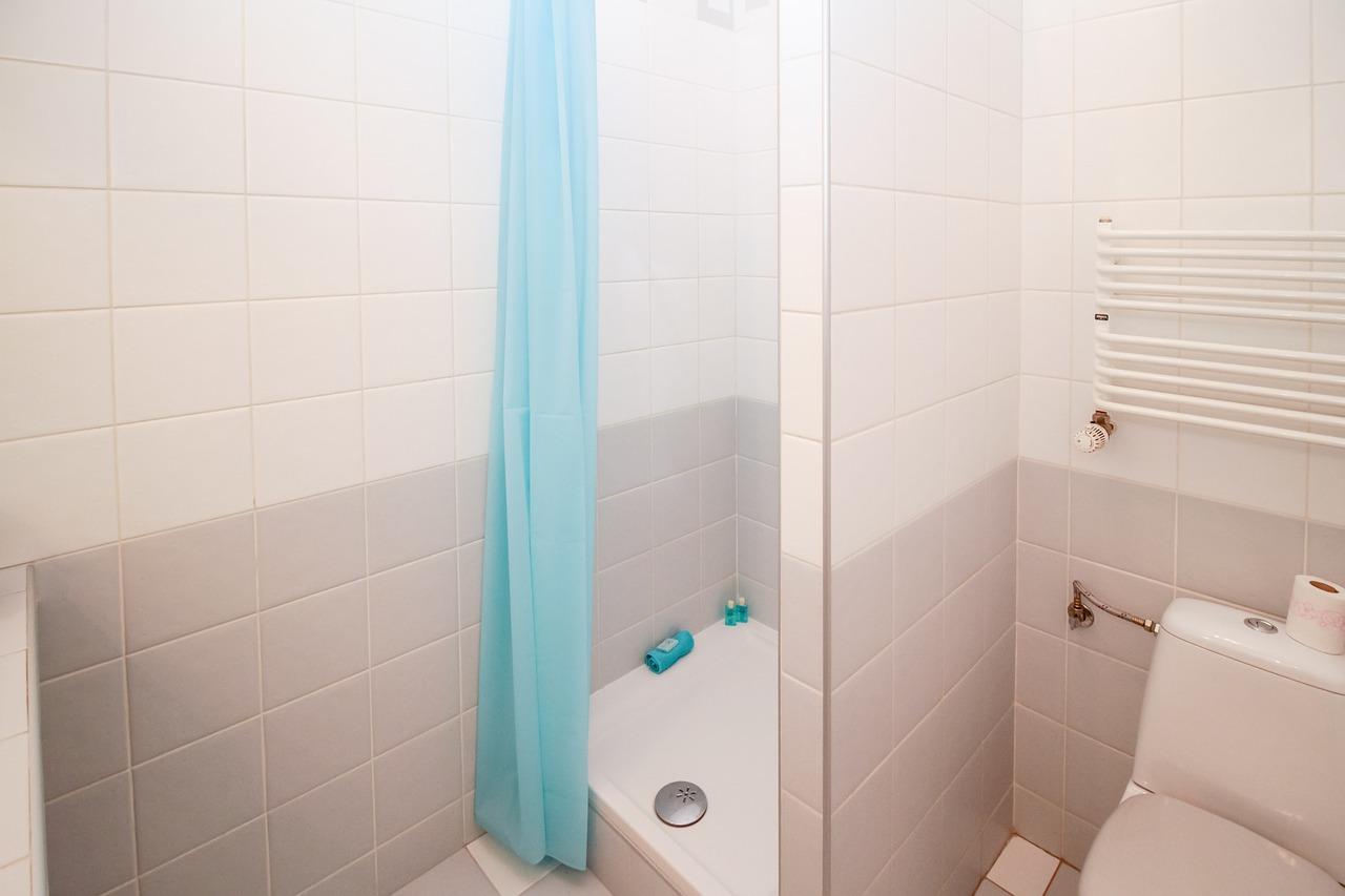 Misure piatti doccia: dimensioni, classificazione, prezzi