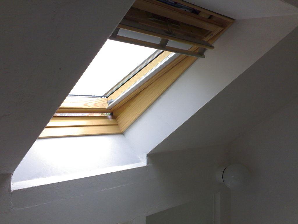 Finestra Sul Tetto Nome quanto costa aprire una finestra sul tetto?