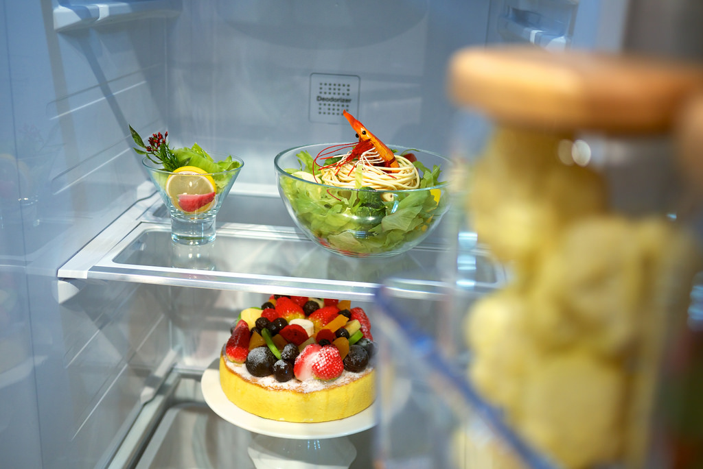 Schema Elettrico Frigorifero Whirlpool : Come capire se il termostato del frigorifero è rotto
