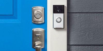 Serratura digitale: pro e contro delle serrature intelligenti