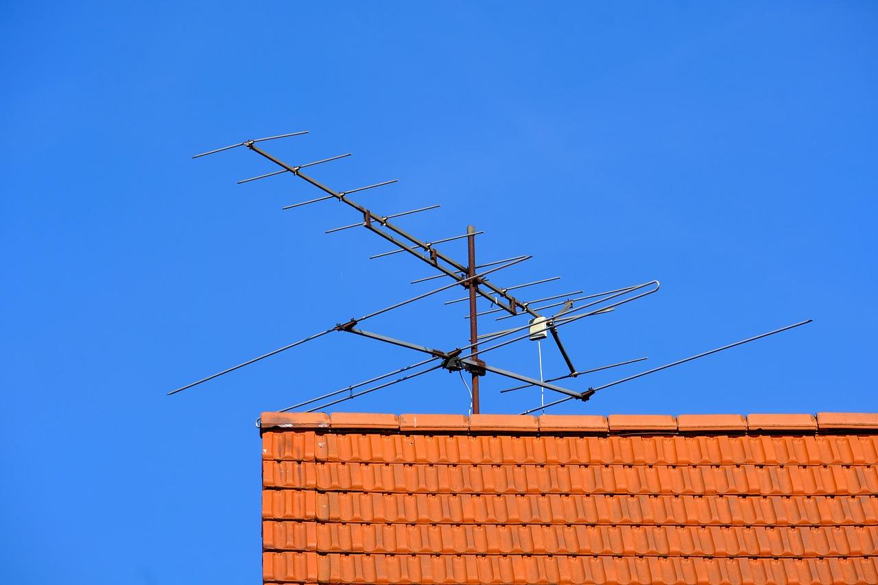 È possibile collegare più televisori a unantenna