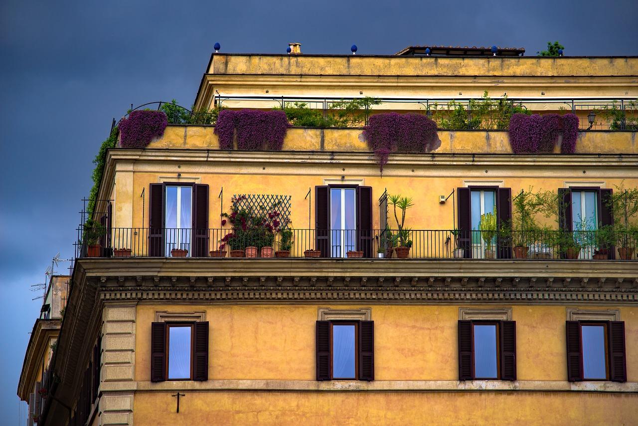 Paravento In Legno Per Esterni divisori per terrazzi per suddividere gli spazi e proteggere