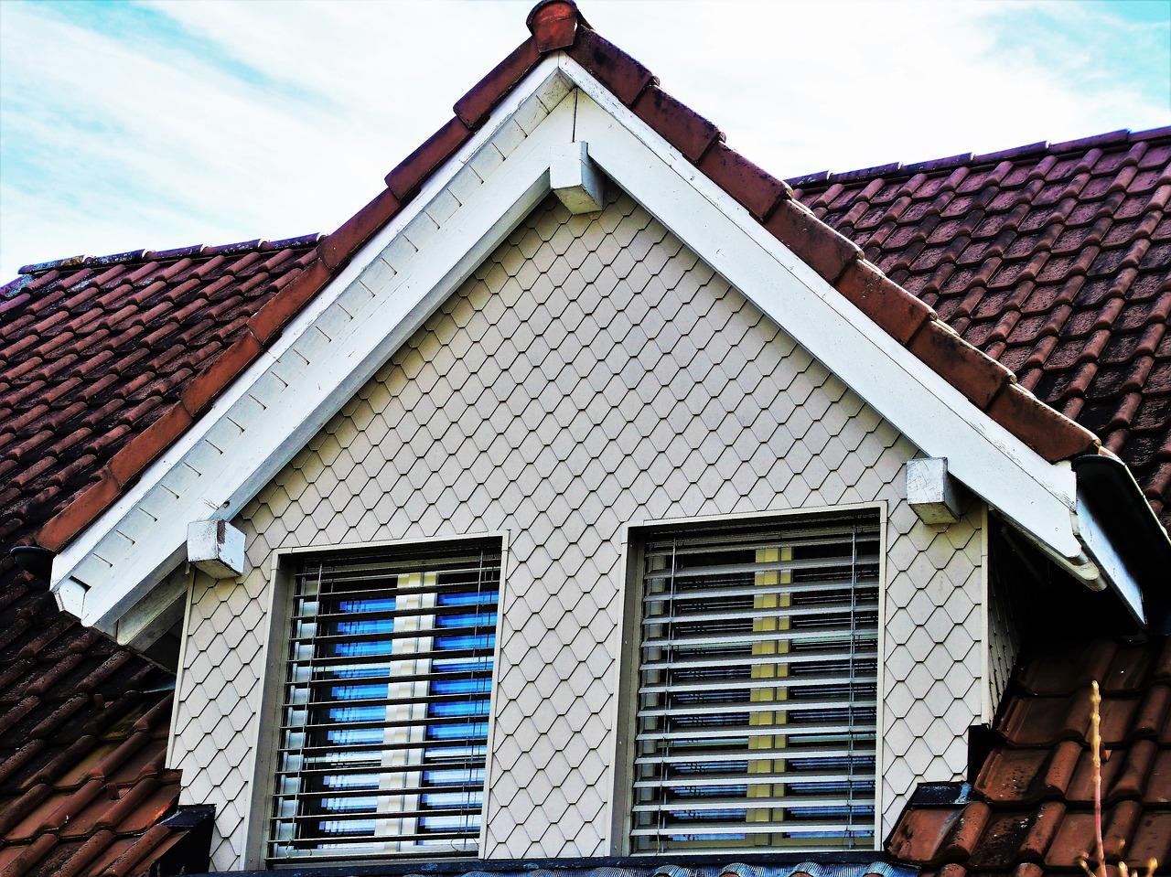 Ristrutturare Un Tetto Quanto Costa quanto costa l'installazione di finestre per tetti