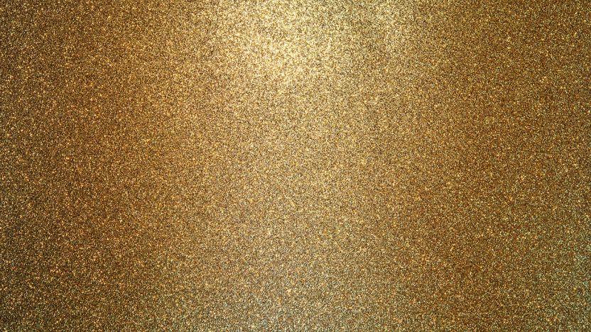 Pareti Con Brillantini Come E Perché Applicare Il Glitter Ai Muri