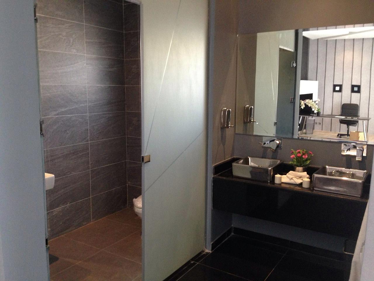 Bagno Cieco Areazione Forzata bagno doccia, idee e consigli - paginegialle casa