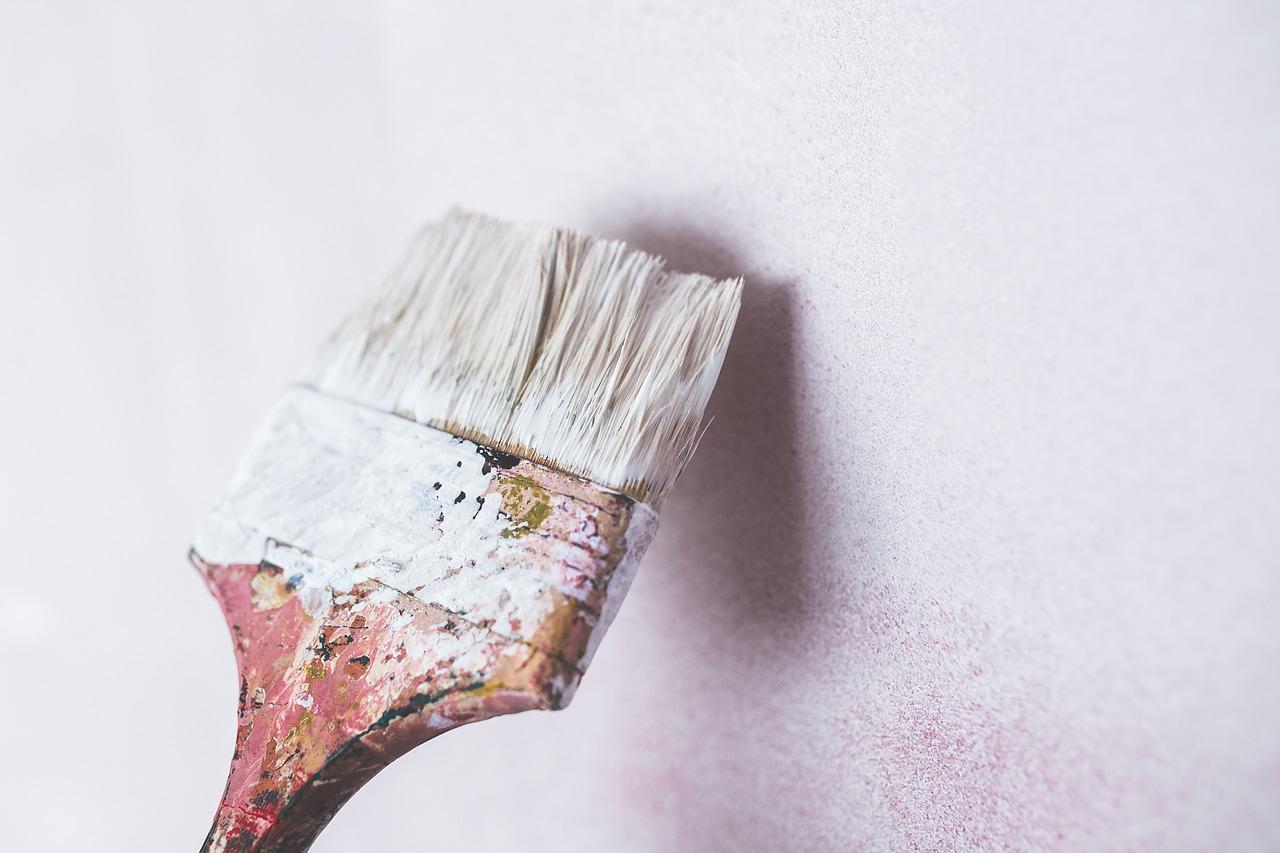 Pittura Per Interni Prezzi.Pittura Al Quarzo Caratteristiche Vantaggi Prezzi