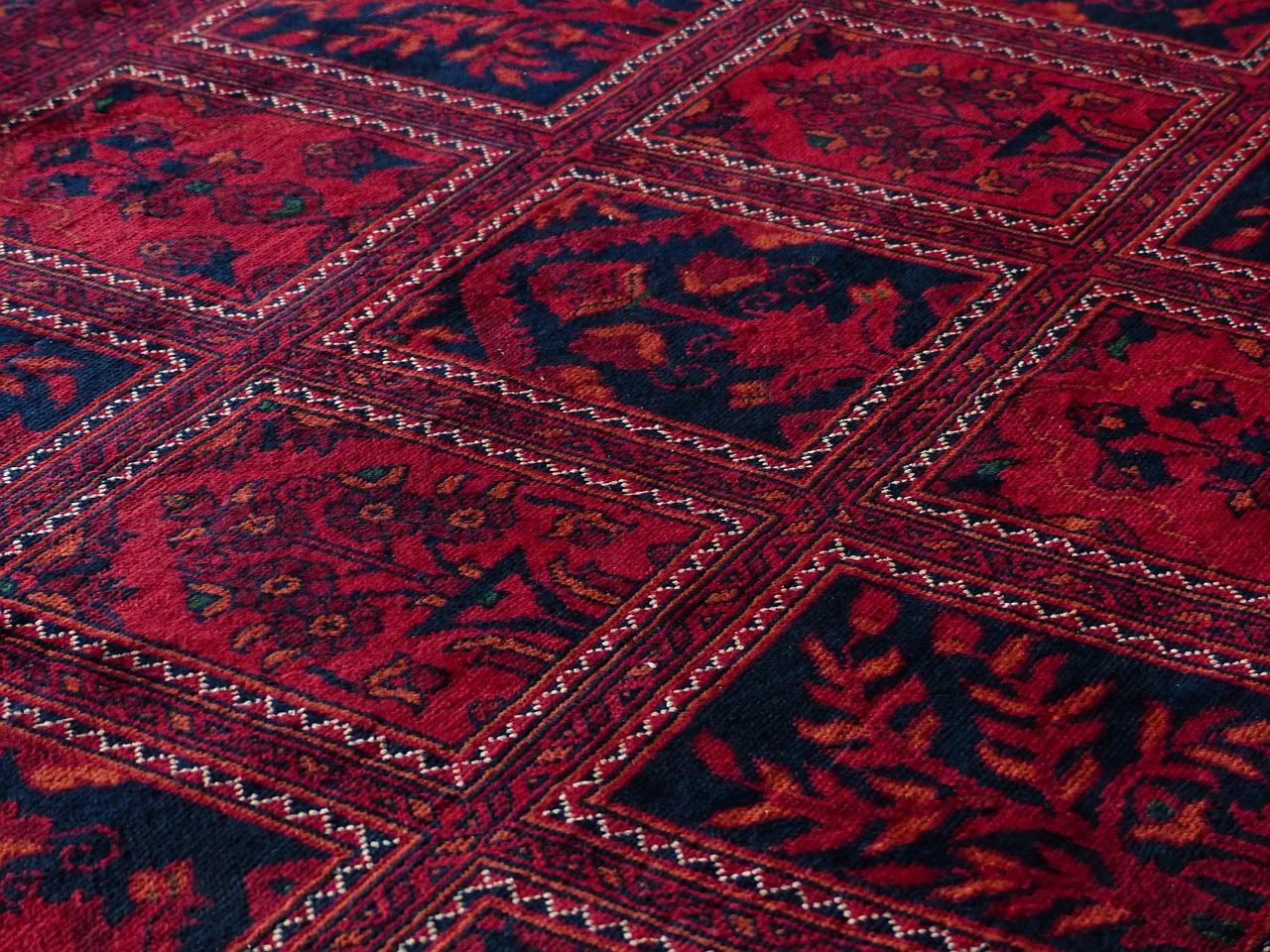 Tappeti Grandi Da Esterno quanto costa il lavaggio di tappeti di medie e grandi
