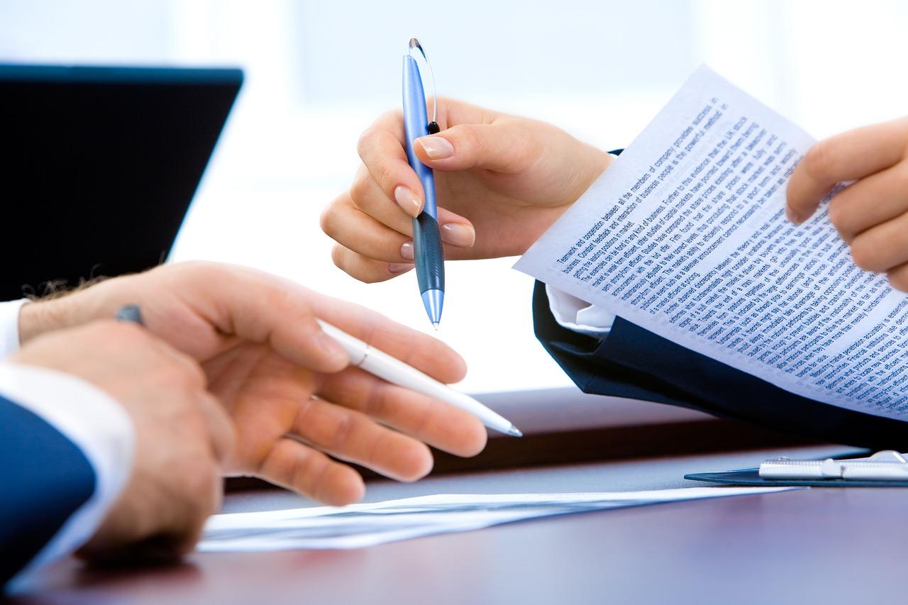 Spese Rogito Prima Casa quanto costa la rettifica di un atto notarile?
