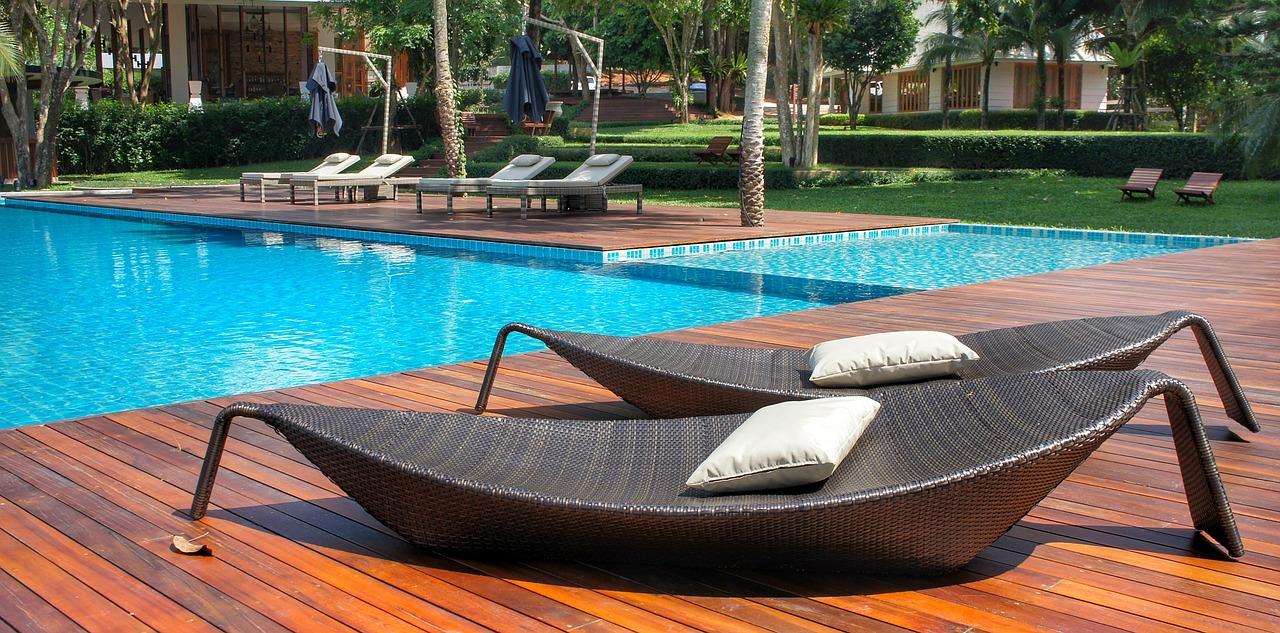 Quanto Costa Piscina Interrata quanto costa ristrutturare una piscina interrata? ci sono