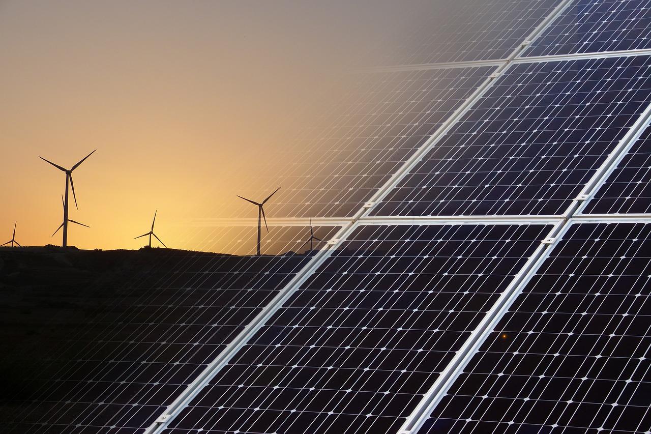 Pannelli Solari Termici Da Balcone pannelli solari sottovuoto: pro e contro