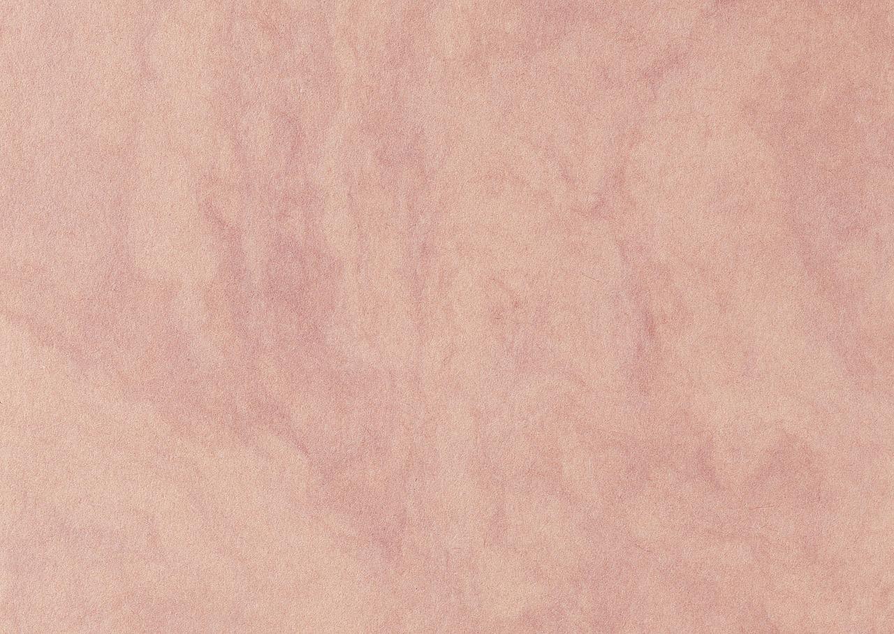 Migliore Pittura Per Interni pittura alla calce: propietà, vantaggi e prezzi