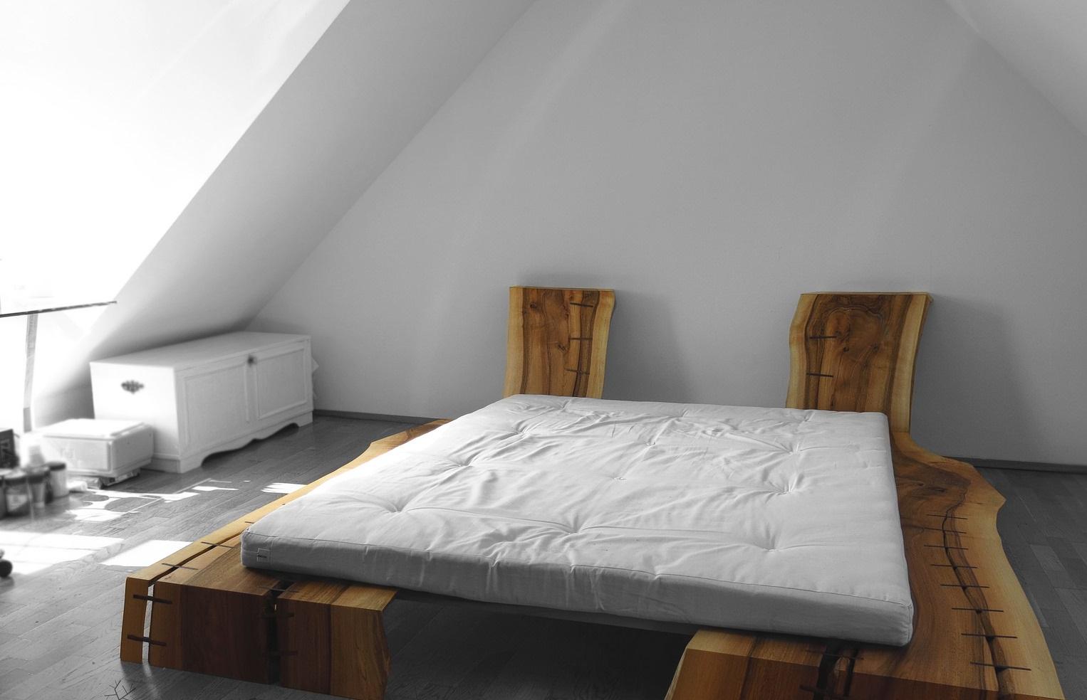 Camera Da Letto Giapponese materasso futon: tutti i vantaggi di dormire alla giapponese