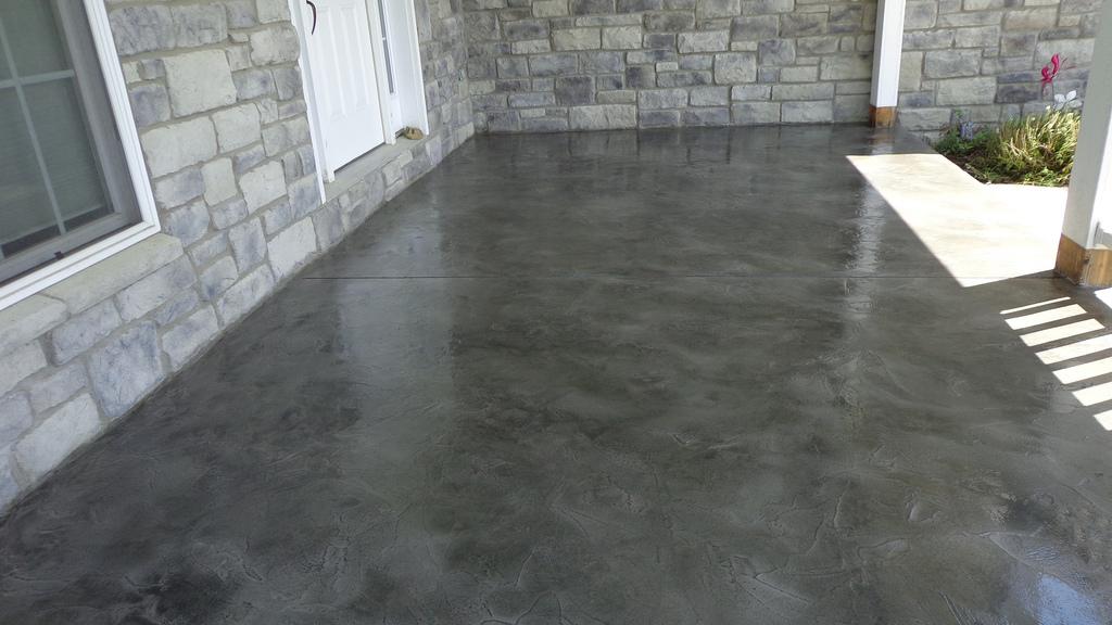 Pavimenti In Cemento Prezzi : Quanto costa la lucidatura dei pavimenti in cemento