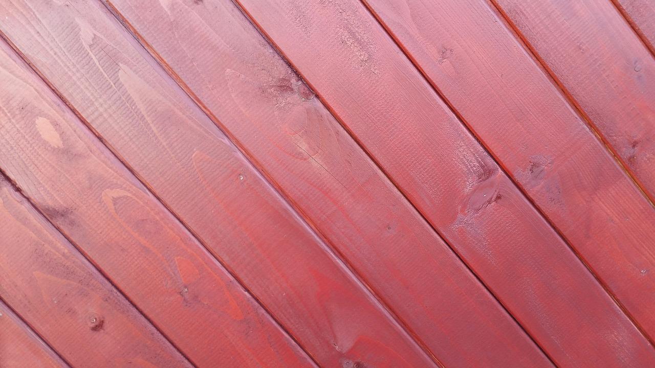 Porte Interne Color Ciliegio porte in legno di ciliegio: come abbinarle a pareti e