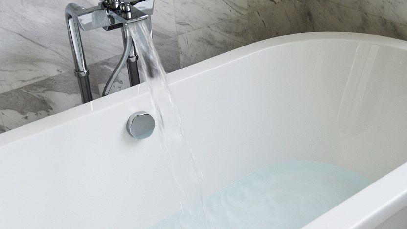 Vasche Da Bagno Tutto Su Modelli Misure E Prezzi