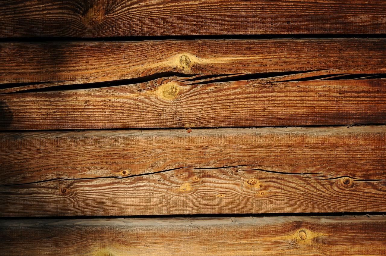 Tavolo Legno E Resina Prezzo legno di teak: caratteristiche, colori e prezzi