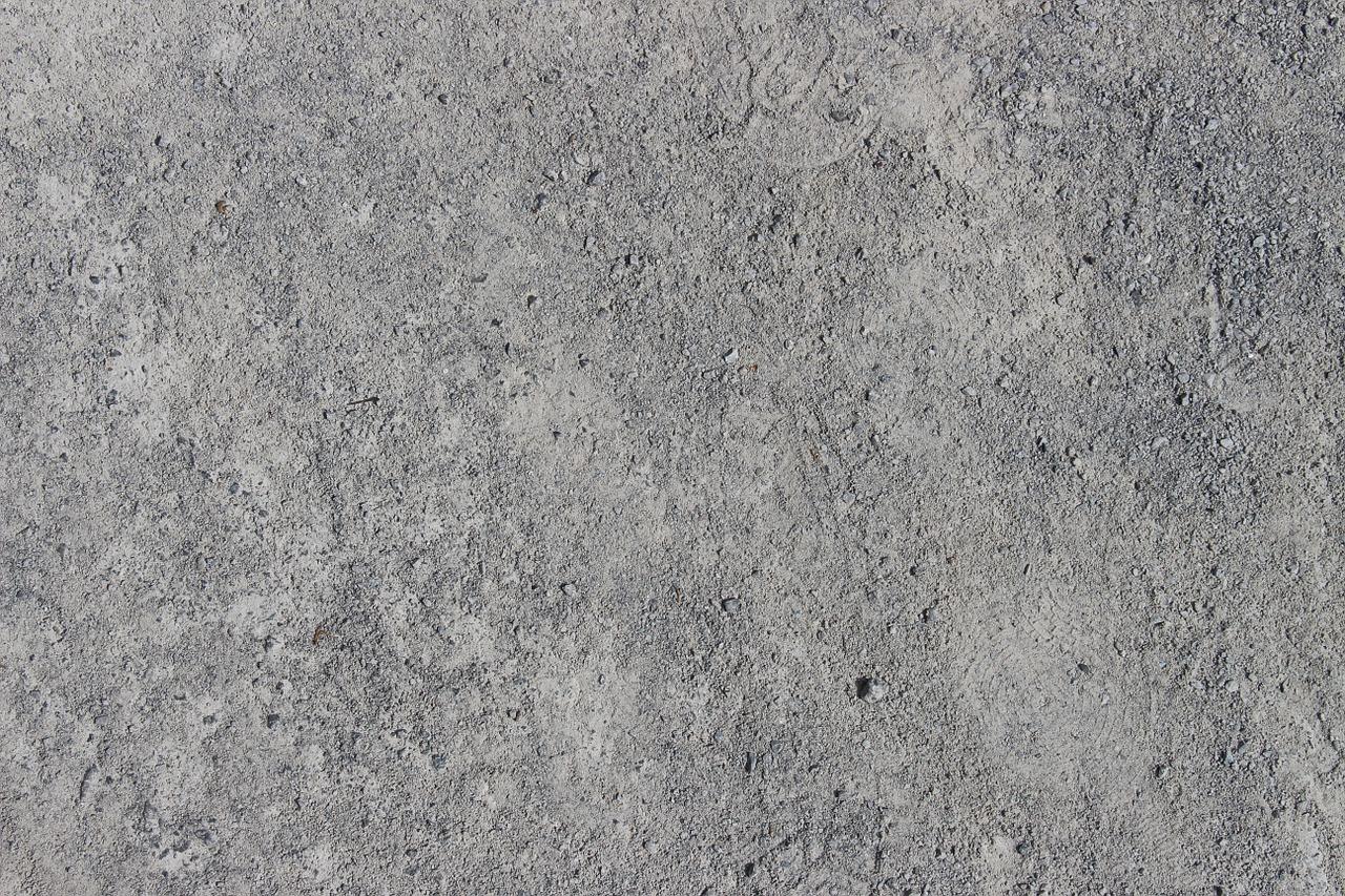 Recinzioni Per Giardino In Cemento.Recinzioni In Cemento Armato Per Delimitare Giardini Di Ville