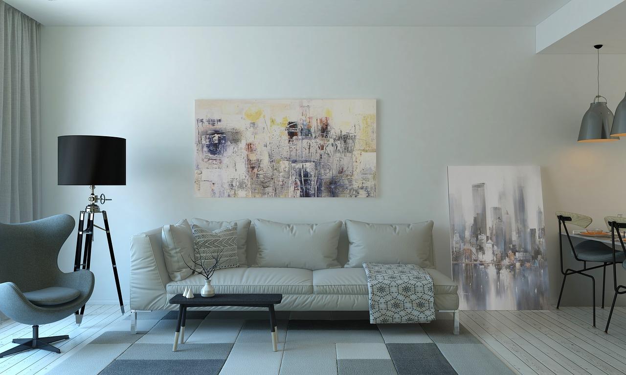Camere Da Sogno Fine Living : 5 modelli di lampade a terra ideali per illuminare la camera da letto