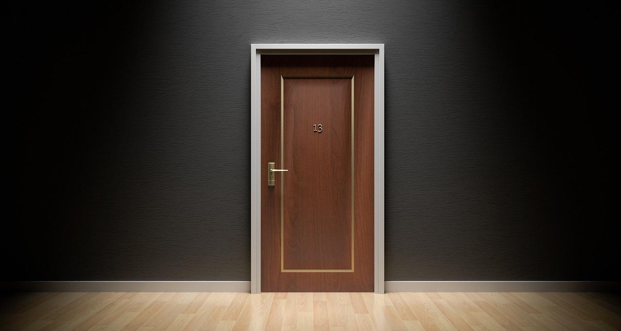 Sostituzione Porte Interne Detrazione detrazione fiscale sulle porte blindate: come accedere alle