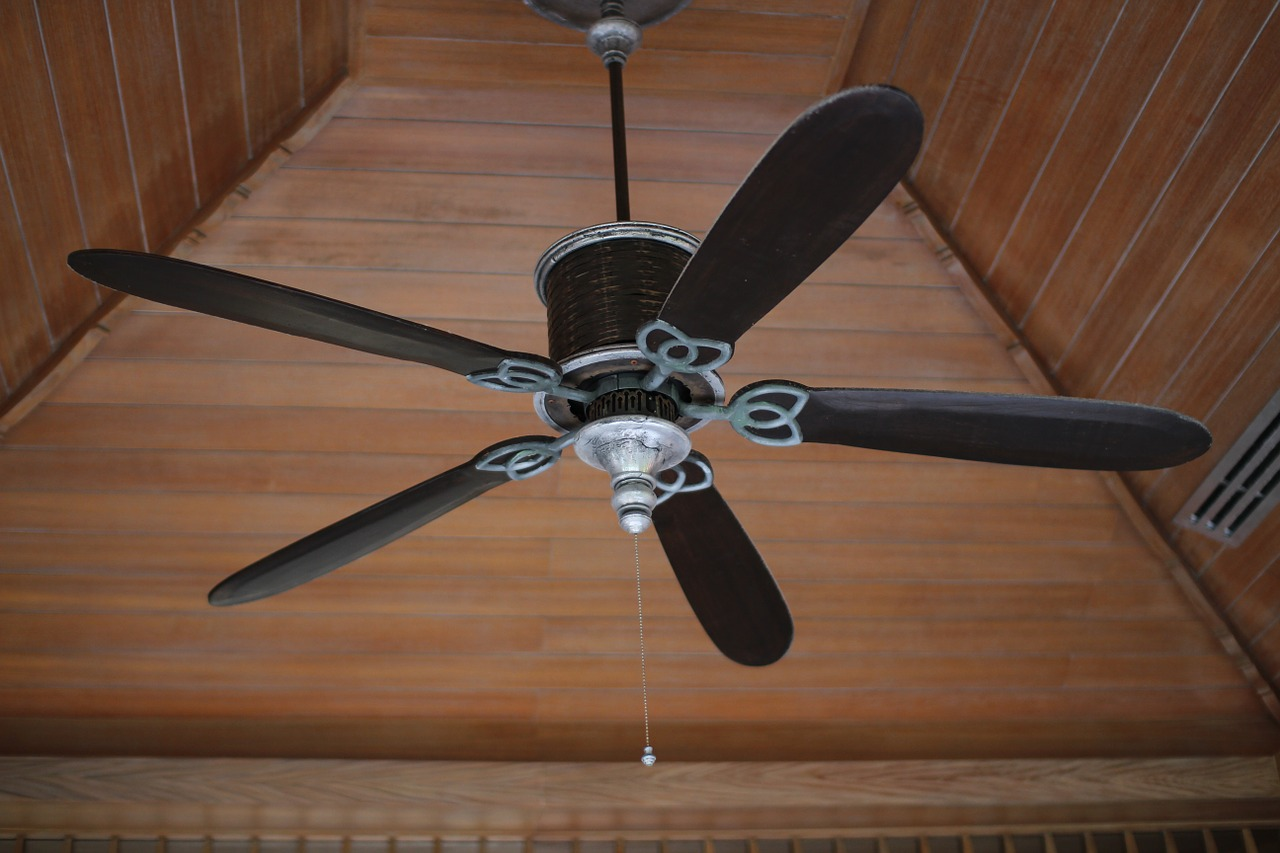Schema Elettrico Ventilatore Vortice Con Telecomando : Ventilatore a vetro vortice