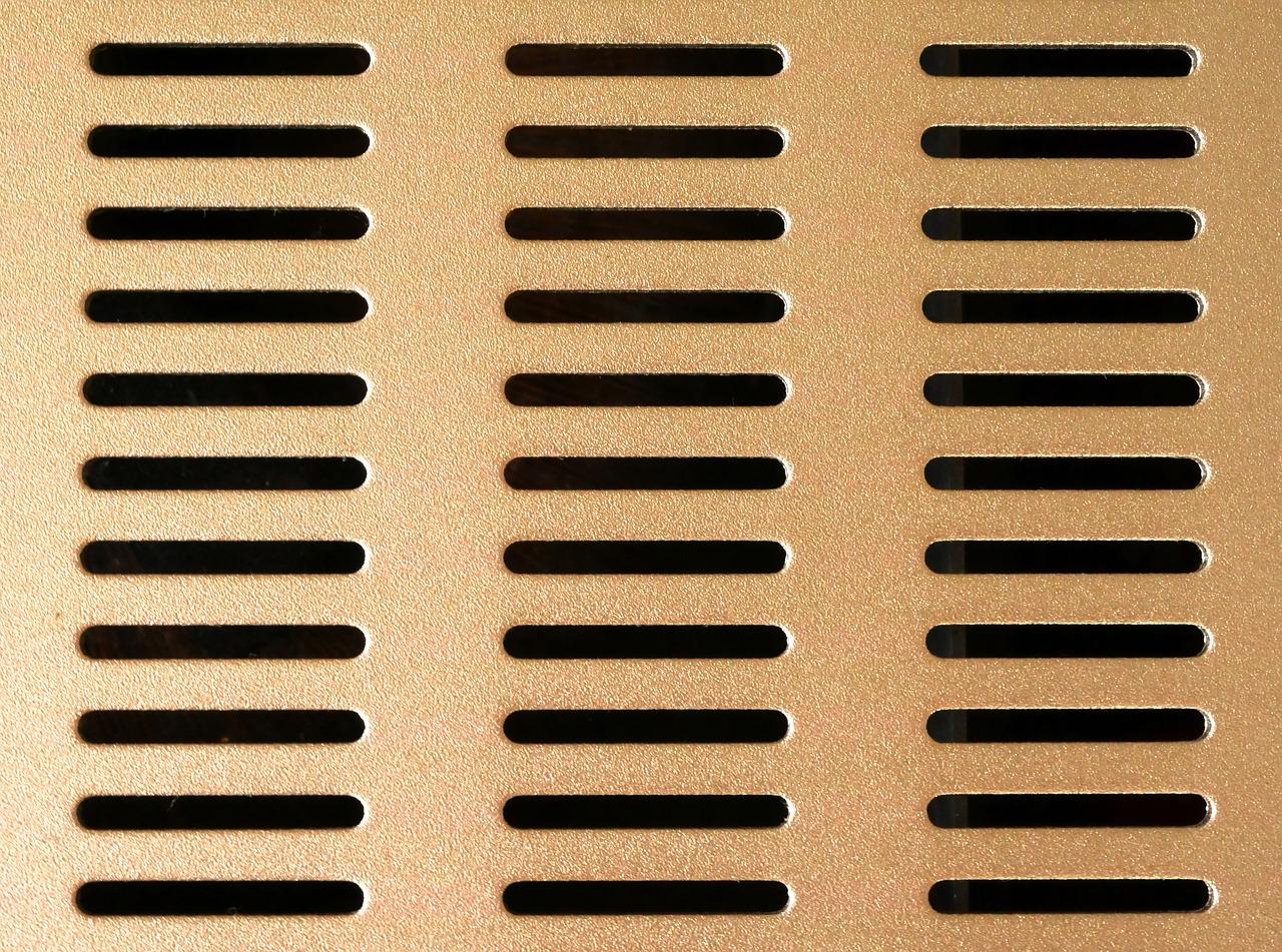 Aria Condizionata Canalizzata i pro e i contro del condizionatore canalizzato