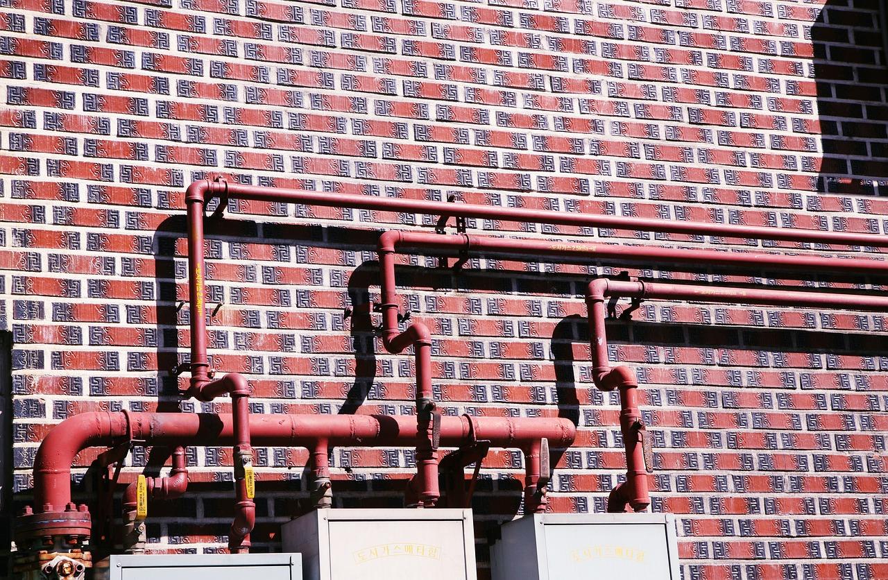 Impianto Idraulico Bagno Multistrato.Impianto Idraulico In Multistrato O In Polipropilene Guida