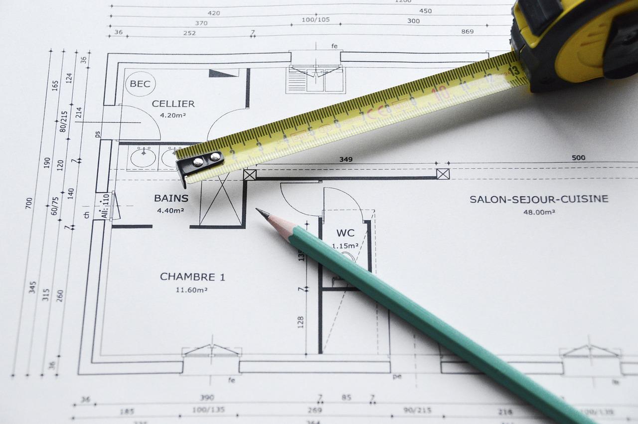 Sito Per Progettare Casa progettare una casa da zero: ecco perché rivolgersi a un