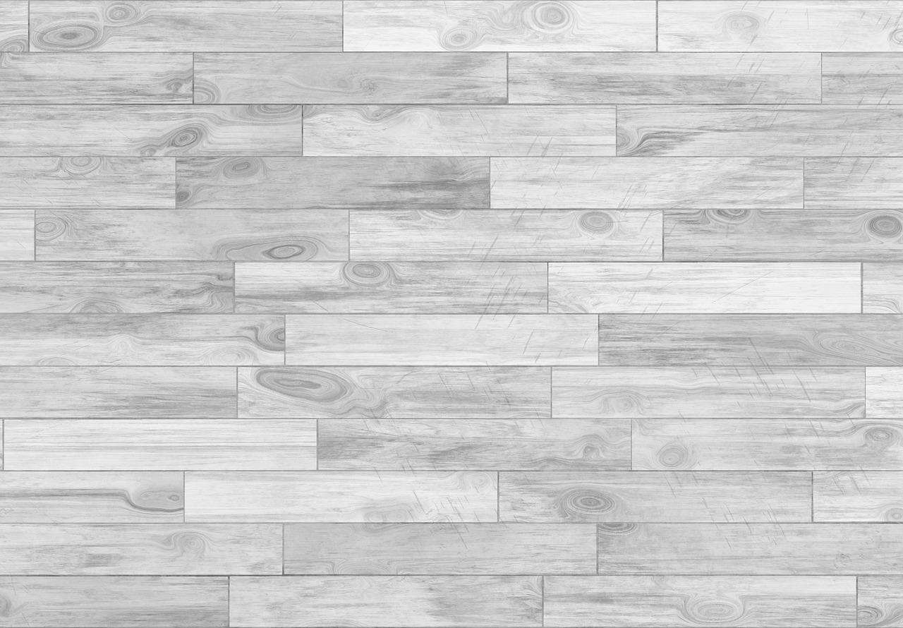 Mattonelle Simil Parquet Prezzi pavimenti adesivi: tipologie, vantaggi, posa e prezzi