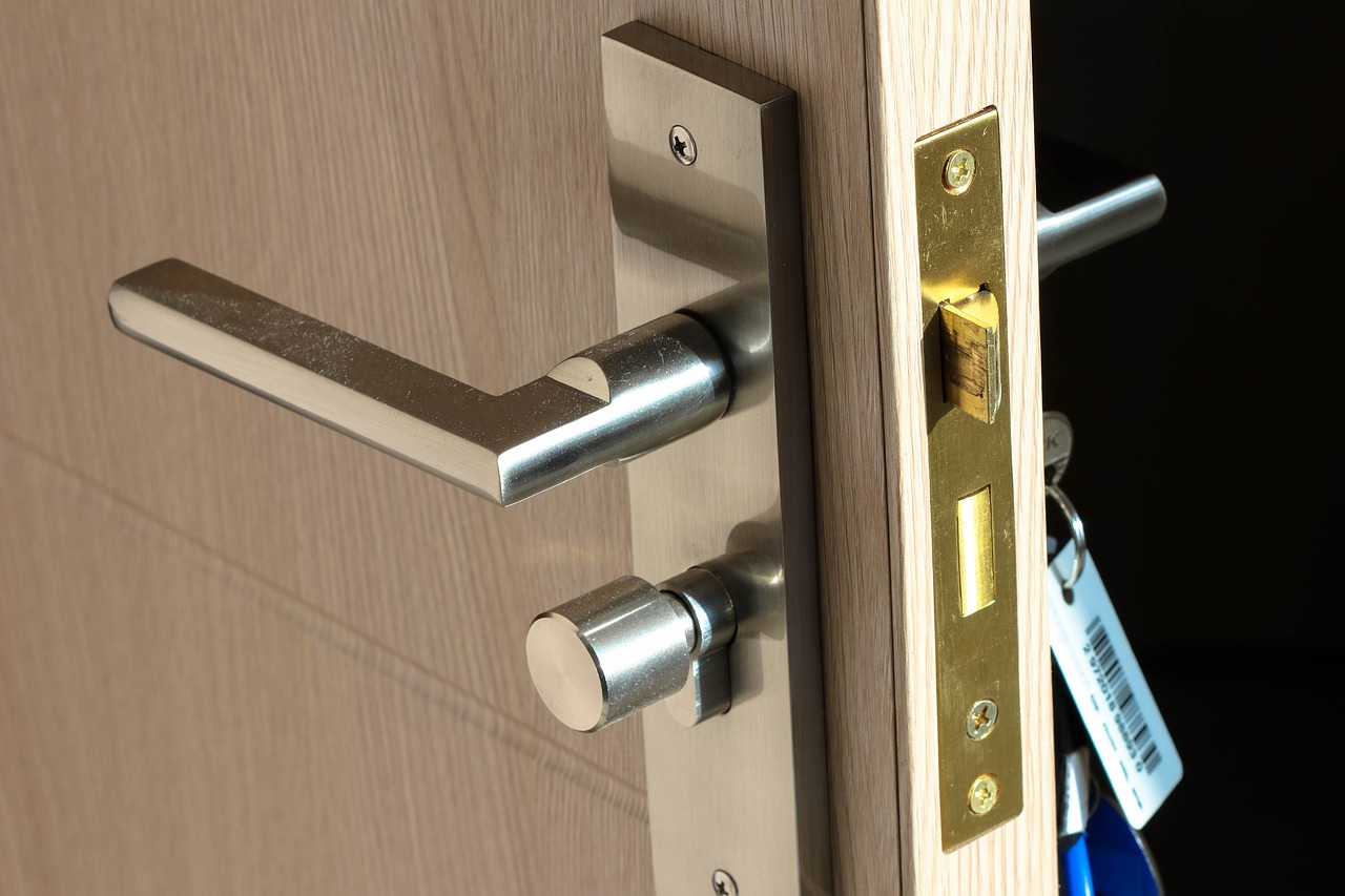 Migliori Maniglie Per Porte Interne tutti i tipi di serrature per porte interne ed esterne