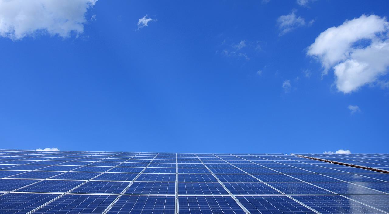Pergolati In Legno Senza Permessi pergolato fotovoltaico: costi e permessi necessari
