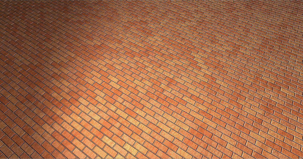 Togliere Le Piastrelle Dal Pavimento come pulire un pavimento in cotto, anche molto sporco?
