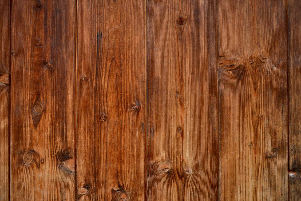 Porte grezze da interni: come e perché sceglierle?