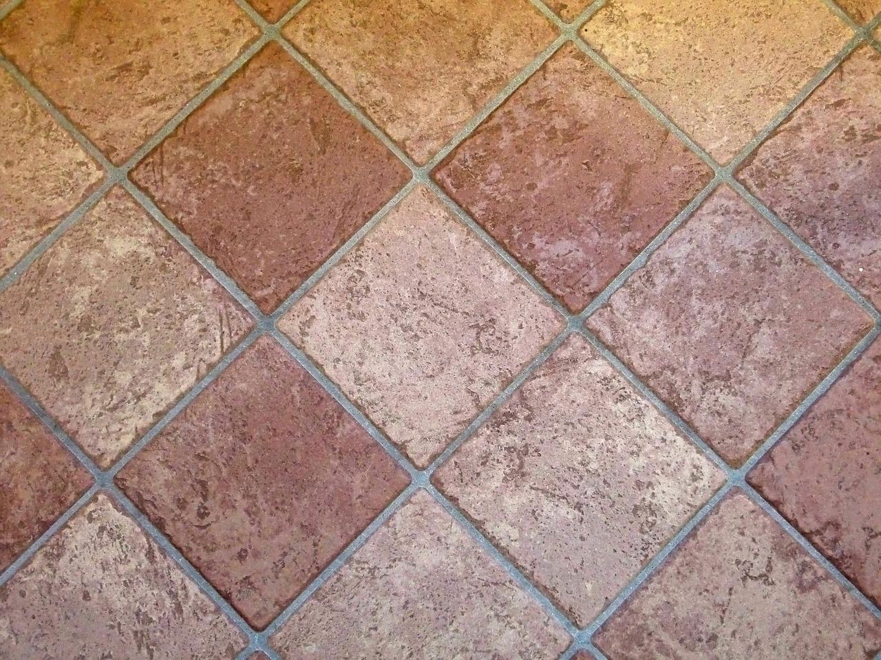 Pavimenti In Cotto Per Interni pavimenti antichi: come procedere al recupero?