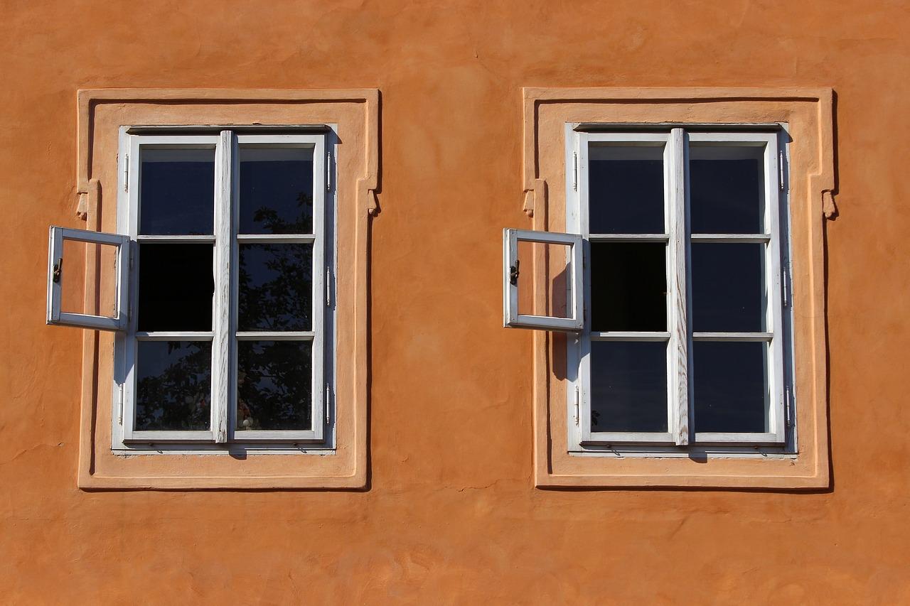 Cambiare Colore Infissi Alluminio quanto costa cambiare gli infissi di casa?