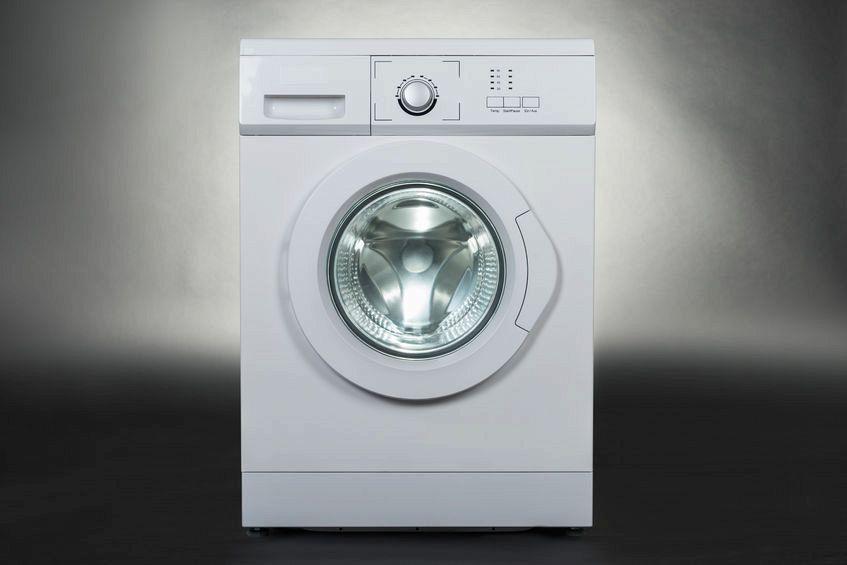 funzionario di vendita caldo design moderno negozio di sconto Come calcolare il consumo della lavatrice