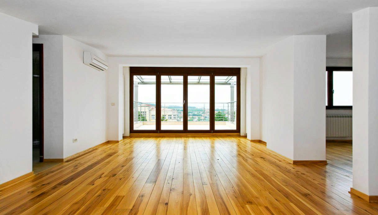 Pro E Contro Del Laminato pro e contro della pavimentazione in legno